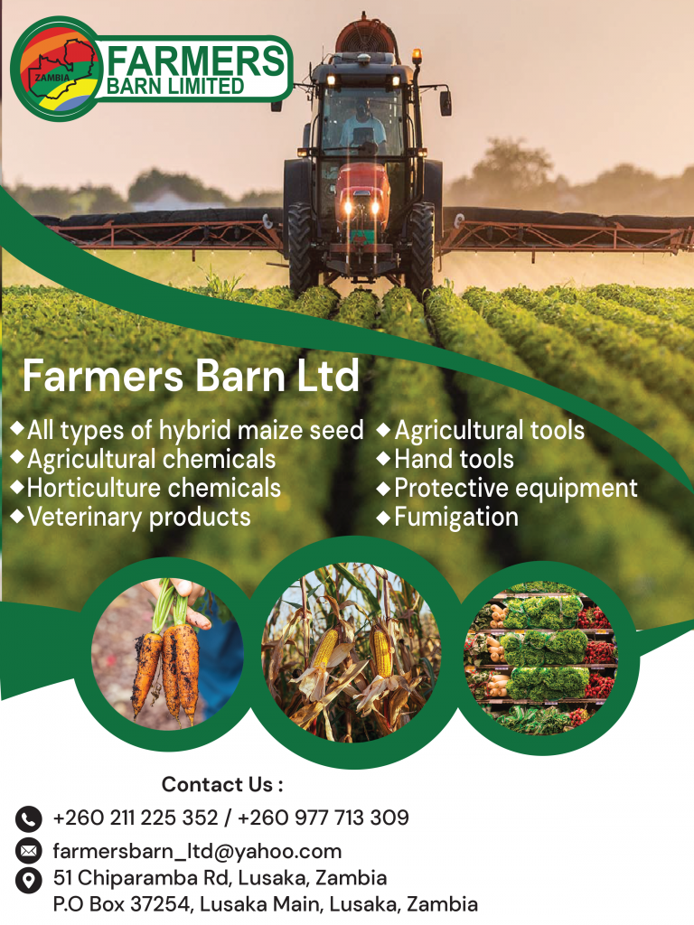 This image has an empty alt attribute; its file name is Farmers-Barn-Limited-Zambia-1-768x1024.png